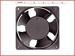 Maa Ku 12x12x3.8 Ac Fan Exhaust Fan