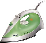 Philips GC101 750 W Dry Iron