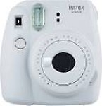 Fujifilm Instax Camera Mini 9 Instant Camera