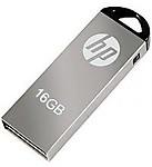 HP Hpfd220w-16 16 GB Pen Drive