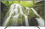 Samsung Ed40d 101.6 Cm (40) Large Format Display Full Hd Led Television
