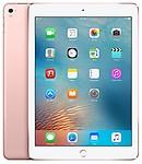 Apple iPad Pro Tablet (9.7 inch, 256GB, Wi-Fi+3G)