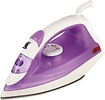 Kenstar KNF12W2P-DBM Steam Iron