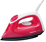 Panasonic Steam Iron NIV100N