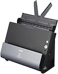 Canon Scanner Canon DR-225 Scanner