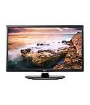 Lg 22lh454a 55 Cm Full Hd Led Television