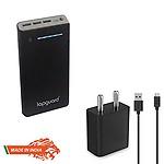 Lapguard LG805 20800mAH Power Bank