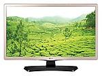 LG 60 cm (24 inches) 24LJ470A HD Ready LED TV