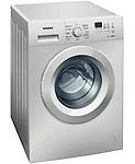 Siemens WM08X168IN 5.5 Kg Washer Dryer
