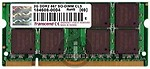 TRANSCEND 2GB DDR2 DESKTOP 667MHZ