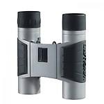 Vanguard DR-1025 Binoculars (10 x, 25 mm)