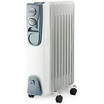 Usha Room Heater OFR 3209T