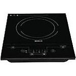 Havells Insta Cook ET-X Induction Cookers