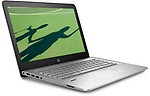 HP Envy 14-J106TX 14-inch (Core i7-6700HQ/12GB/1TB/Windows 10/4GB Graphics)