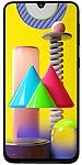 Samsung Galaxy M31 6GB 128GB