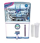Aqua Grand+ 14 STAGE CROWN+ ALKALINE + RO+UV+UF+TDS Mineral water purifier