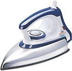 bajaj DX11 Dry Iron