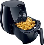 Philips HD 9220/53 0.8 L Air Fryer