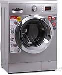 IFB Senorita Aqua SX - 6.5 KG Washing Machine