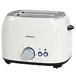Havells Crust 800-Watt Pop-up Toaster