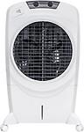 Maharaja Whiteline Coolz Plus Desert Air Cooler