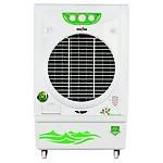 Kenstar KCBMSF1H-FCA Maxocool Super Air Cooler