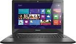 Lenovo G50-80 (Notebook) (Core i3 (4th Gen)/ 4GB/ 1TB/ Win8) (80L000HSIN)