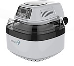 Artefacts AF-101 7 L Air Fryer