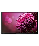 Intex Led-3218 80 Cm Led Television