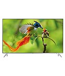 Samsung 49ks7000 123 Cm ( 49 ) Smart Ultra Hd (4k) Led Television