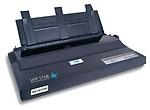 TVS MSP 345 STAR Impact Matrix Printer