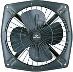 Bajaj Freshee Fresh 4 Blade Exhaust Fan