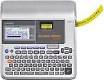 Casio KL-7400 Single Function Printer