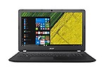 Acer Aspire ES 15 15.6-inch (E1-7010/4GB/1TB/Linux/Integrated Graphics)