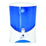 Aqua Plus Astar 9-Litre RO + Mineralizer Water Purifier 5 Filtration