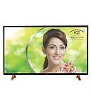 K2clearvision Full Smart Led Tv 165 Cm ( 65 ) Full Hd (fhd) Led Television