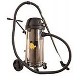 Rodak CleanStation 5 40L Dry & Wet Vacuum Cleaner