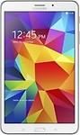 Samsung Galaxy Tab 4 T331 Tablet 16 GB, Wi-Fi, 3G
