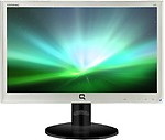 Compaq B201 IPS 19.5-inch LED Backlit Monitor