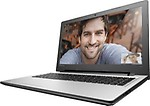 Lenovo Ideapad 300-15ISK 80Q700UYIH 15.6-inch (Core i5-6200U/8GB/1TB/Window 10 Home/2GB Graphics)