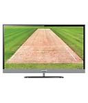 Videocon Vju32hh18xah Smart Led Television