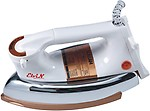 Elvin Plancha Gold Heavy Weight Electric 750 W Dry Iron