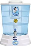 Kent Gold Plus 20 L Water Purifier