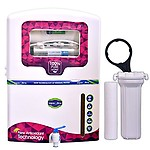 Aqua Ultra A300 Ro+Uv+Uv+Alkalin+Tds water purifier