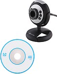 Technotech ZB-029 Webcam