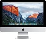 Apple Imac MK142HN/A MK142HN/A Intel - (8 GB DDR4/1 TB HDD/Apple OS) Hybrid