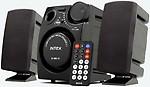 Intex IT-881 U Wired Laptop/Desktop Speaker