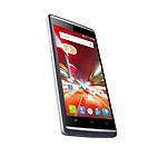 Micromax Canvas Fire 4G Plus