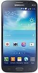 Samsung Galaxy Mega 5.8 8GB