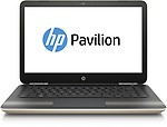 HP Pavilion Core i7 7th Gen
